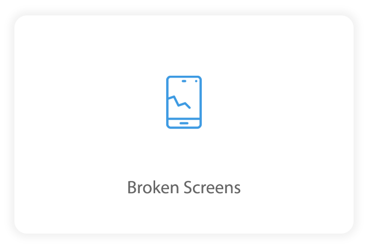 repair-broken-screen