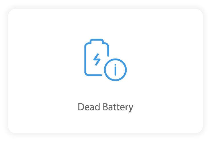 repair-dead-battery