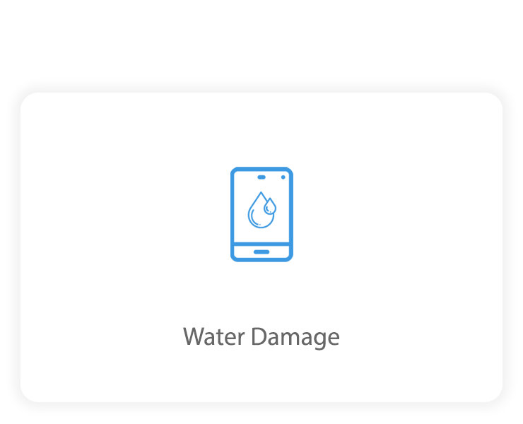 repair-water-damage-elongated