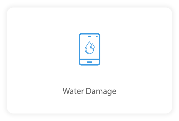 repair-water-damage