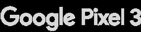 logo-pixel-3
